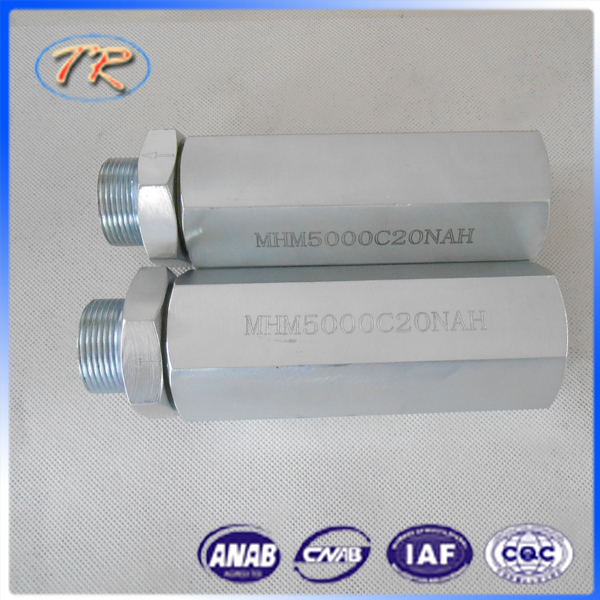 new products stainless steel filter element HM5000C20NAH, new cartridge