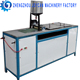 Waste recycled paper pencil making machine Pencil production line Paper pencil rolling machine