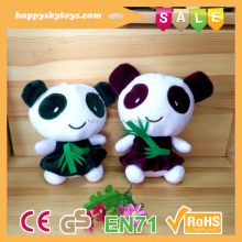 Fantastic cheap plush toy!CE high quality little stuffed plush toy animal