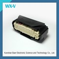 Promotion Custom 38 Pin 060/110/250 Series Automotive ECU Connector In Stock 1928405154