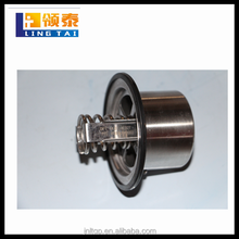 HOWO genuine parts, thermostat core
