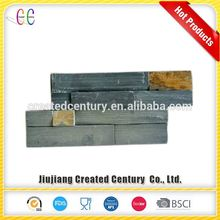 Wholesale cheap landscaping culture stone slate cultured stone