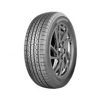 Famous Brand Tyre Wholesale Car Tires