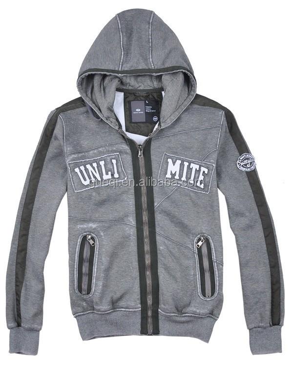 2015 New Model Fashion Design Jacket Varsity Jacket - Buy Varsity Jacket2013 New Design Jacket ...