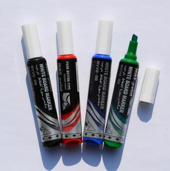Kaicong Max-Point whiteboard marker and  dry erase marker
