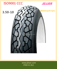 export shandong promotional motorcycle tires 2.75-18 good price street motorcycle