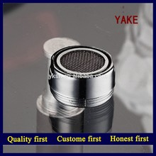 Bathroom faucet accessories water saving faucet core aerator