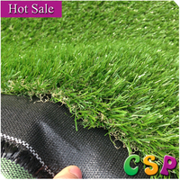 low landscape artificial grass prices