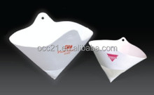 Auto used Paint Cone Strainer