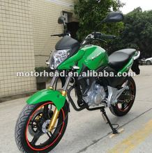 2015 China racing bike 250cc, 250cc,racing motorcycle cheap for sale