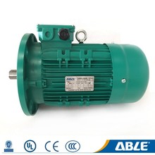 the powerful 12 voltage electromotor 6 9 volt electric motor for air compressor