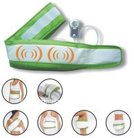 Electric Portable Slimming Massage Belt