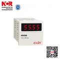 24V Digital Display Time Relay (HHS6)
