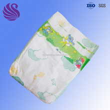 baby diapers in korea xxl six new design soft baby napkin diapers