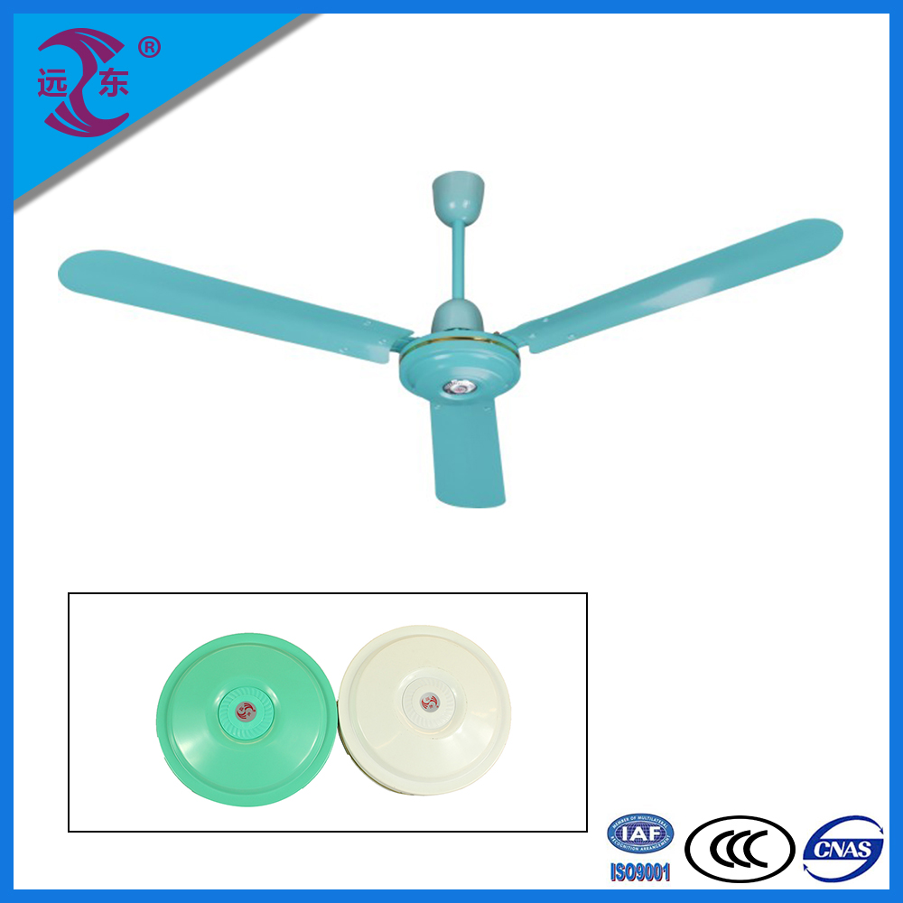 "2015 best selling promotional price 48"" electr cooling fan"