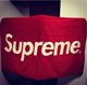 100% Cotton High Quality Promotional Custom Printed Beach Towel With Supreme Logo