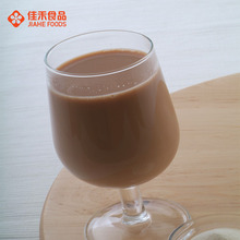 Professional Manufacture Cheap Coffee Creamer Ingredients