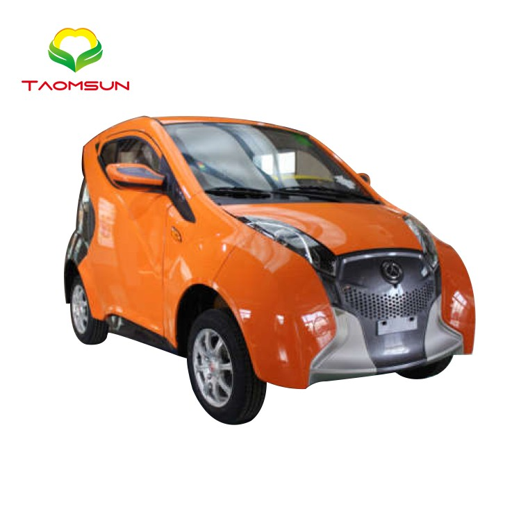 TB01 Most Popular Best Selling electric cars for sale europe