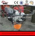 WH-RM80R tamping rammer