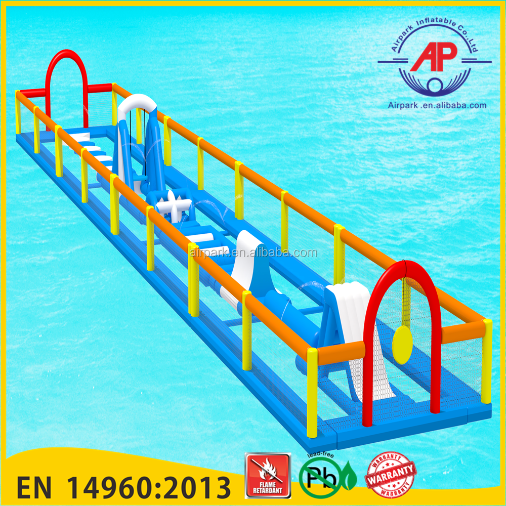 inflatable fun water parks for kids,inflatable world water parks,inflatable child water park