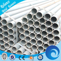 WELDED SCHEDULE 80 2'' PIPE WALL THICKNESS