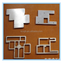 long term offer Industrial used emf shield cover for PCB board