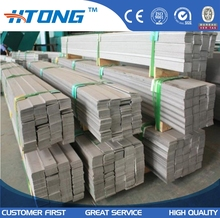 1.4302 astm a479 304 stainless steel flat bar