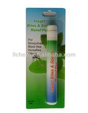 14ml bug and mosquito bite pain relief pen