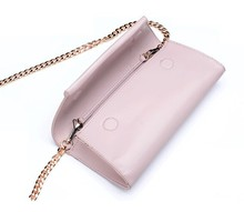 Buy Party Bag Fillers Online Clutch and Shoulder bags for Ladies Silver Clutch Party Bag