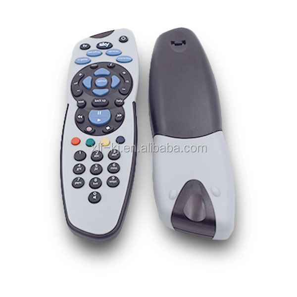 hot sales sky remote control codes universal remote control for UK market