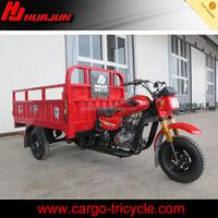 3 wheel bicycle axle/3 wheel motorcycles used/4 stroke bicycle engine kit