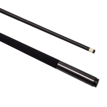 Xmlinco high-clas and best selling center joint carbon cue&billiard cue