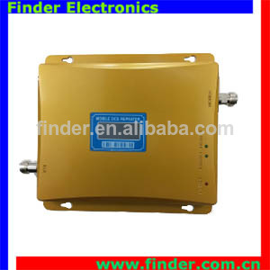 gsm repeater GSM980 mobile signal booster with wide coverage