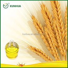 Natural VE Wheat Germ Oil for Hair Growth