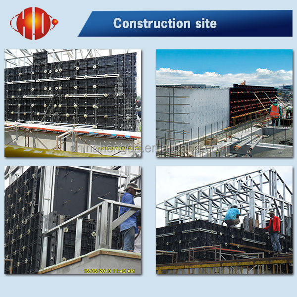 New building materials panel for building concrete for New roofing products