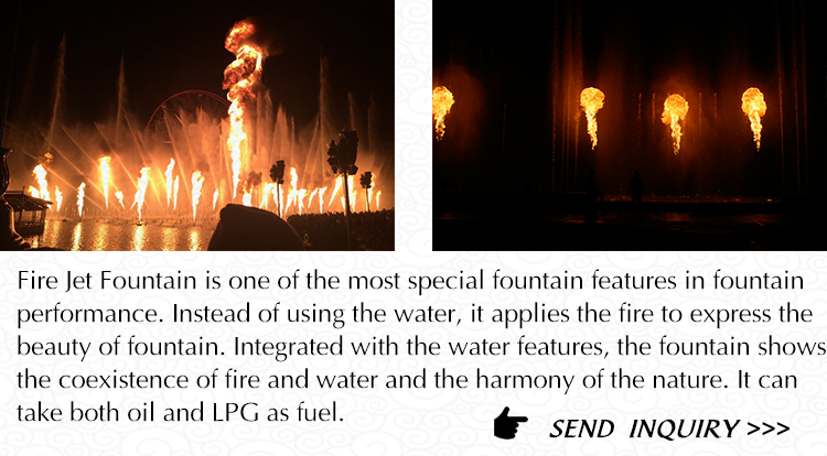 fire-jet-fountain_03.png