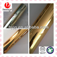 Hot Stamping Foil For Paper Plastic