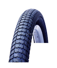 Suntek fat bicycle tyre P803 with cheap price