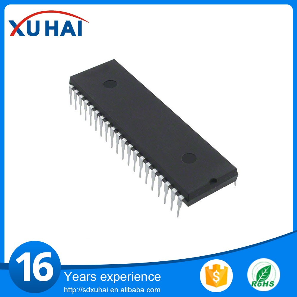 High quality 78lo5 /7m0880 ic integrated circuit ss3002 for induction cooker