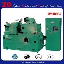 ALMACO chine top one high precision cnc centerless Cylindrical grinder