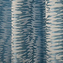 Different types of printed wondow curtain fabric,polyester jacquard curtain fabric, chenille upholstery fabric