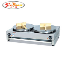 Electric crepe maker DE-2