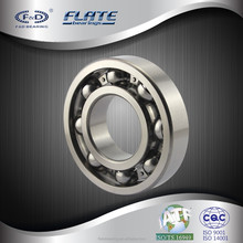 2017 China best sale good quality Deep Groove Ball Bearings