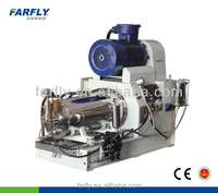 FARFLY FDSW High Efficiency Superfine Small Pigment Grinding Machine