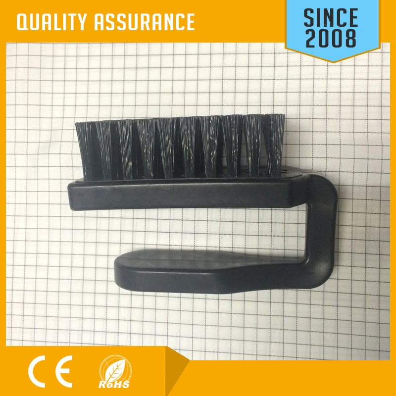 Good quality cleaning tool air tube hose pipe cleaner brush