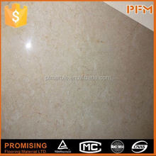 2014 PFM hot sale natural white with blue vein stone