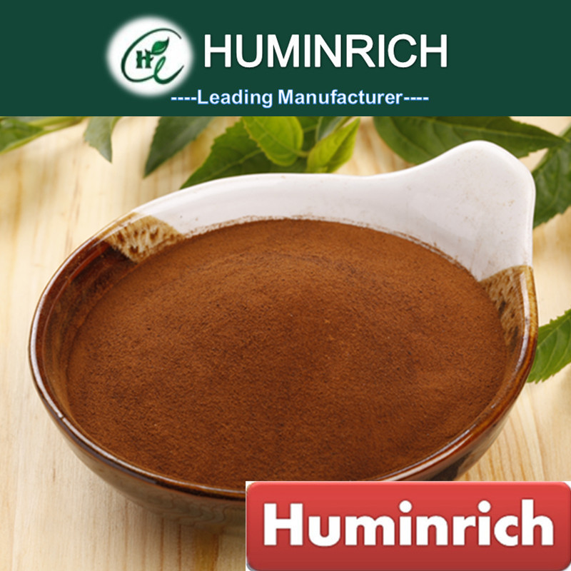 Humirich Shenyang Fulvic Acid Leonardite Source 100 Organic Fertilizer Flowering Stimulant