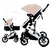 /product-detail/3-in1-alloy-frame-baby-stroller-with-en1888-hot-selling-high-view-baby-pram-60709531644.html