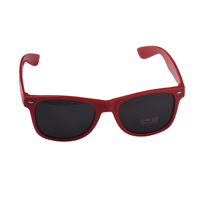Fast Delivery Factory Price sunglasses pouch / party sunglasses