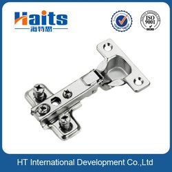 26mm in hgh quality, slide on two way, kitchen door hinge